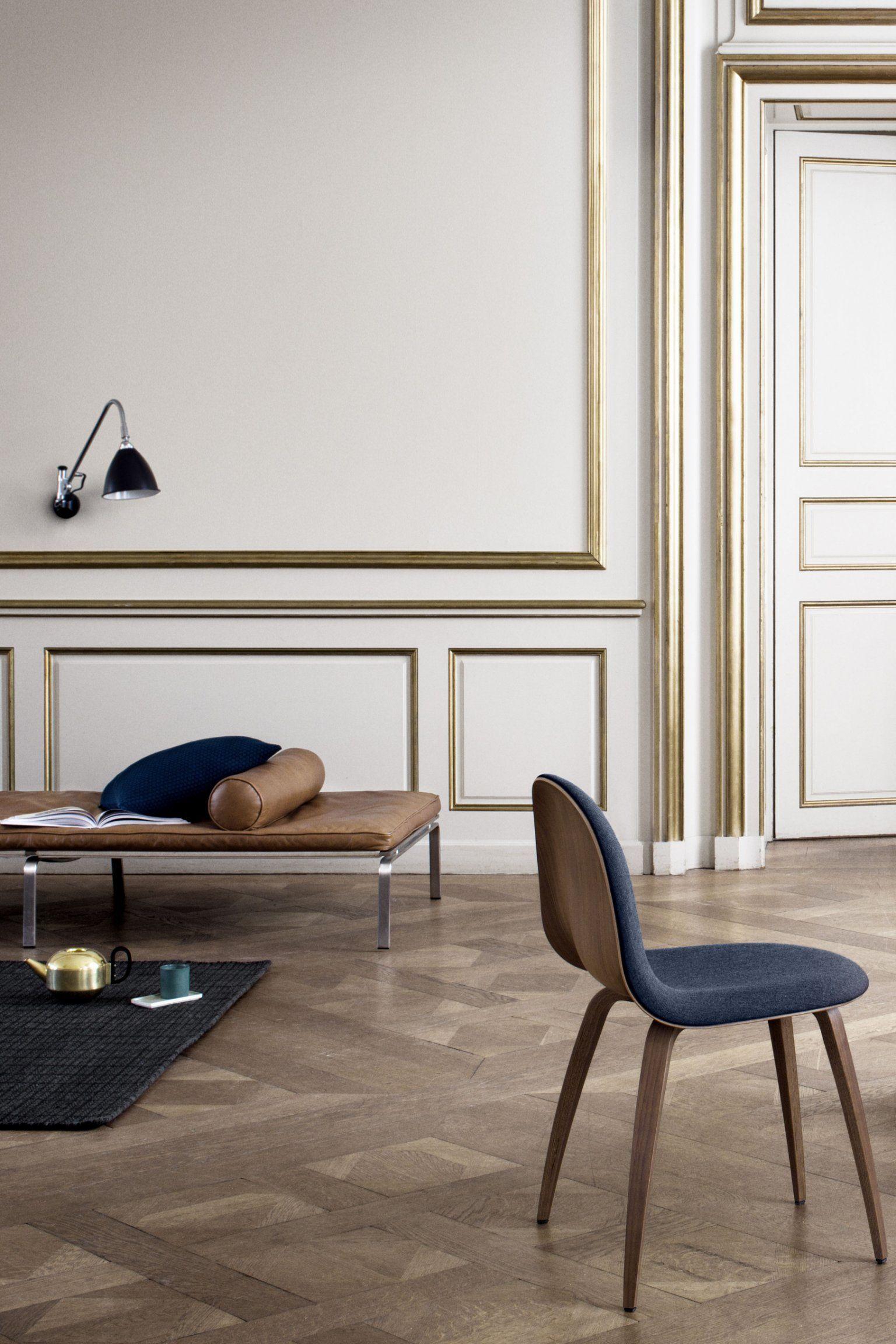 Decouvrez La Liste De Nos Marques Scandinaves Preferees Decoration Maison Deco Style Scandinave Decoration Interieure