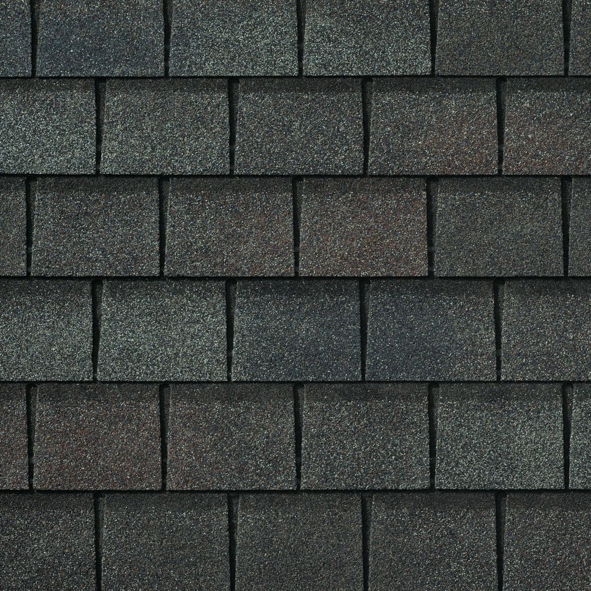 Best Slateline Royal Slate Architectural Shingles Roof 640 x 480