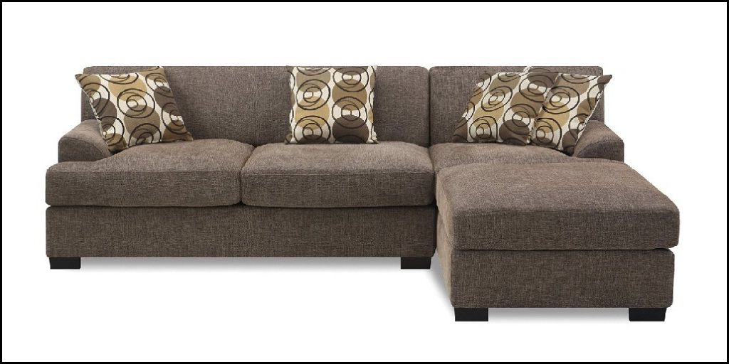 Tight Back Sectional Sofa With Chaise New 2018 2019 Sectional Sofa With Chaise Sectional Sofa Sofa Design