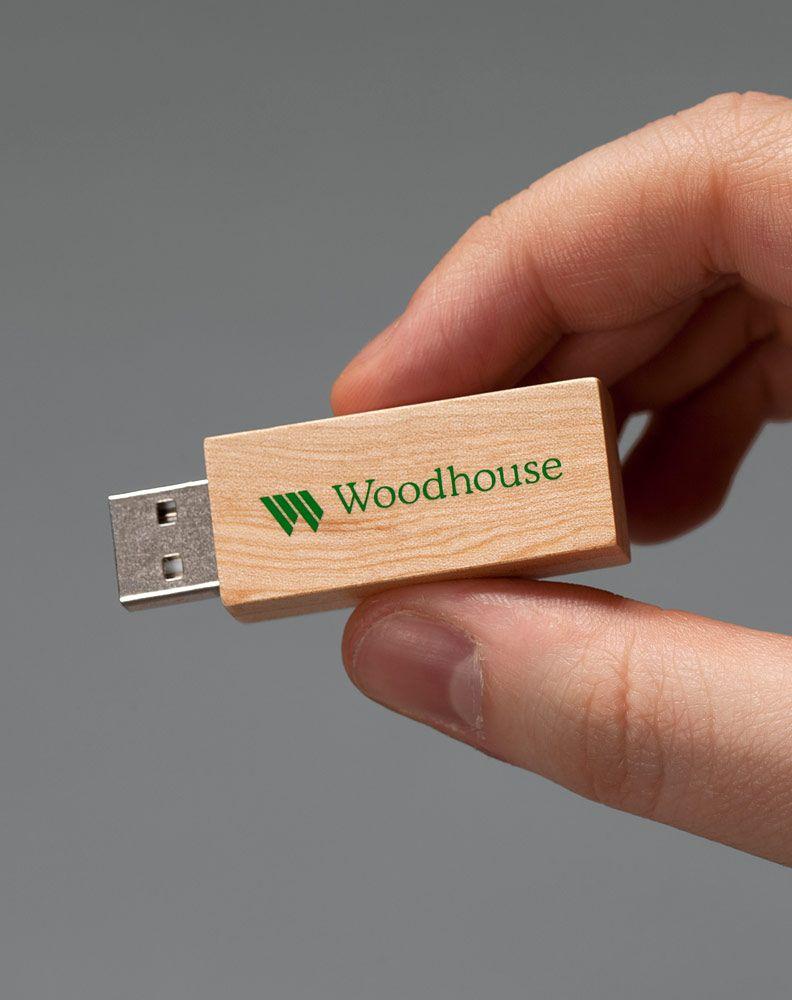 Woodhouse - Heydays