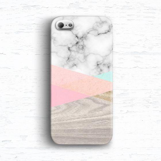 marble phone case samsung s6