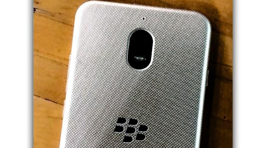 #inst10 #ReGram @mobilectrl: [Kurzinfo] Und hier ist schon das nächste BlackBerry >MOBILECTRL.DE  #android #blackberry #leak  #BlackBerryClubs #BlackBerryPhotos #BBer #RIM #QWERTY #Keyboard #OldBlackBerry #NewBlackBerry