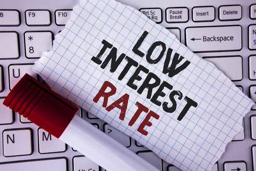 Avail Low Interest Personal Loan In 2020 Personal Loans Low Interest Personal Loans Mortgage Interest Rates