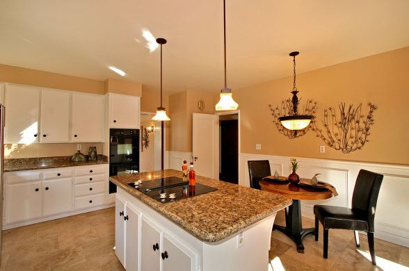Information About Rate My Space Kitchen Remodel New Kitchen