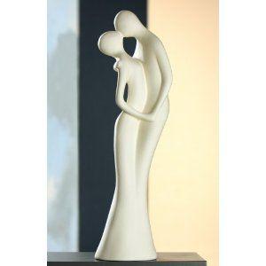 Practical Sitzender Angel Wand Dekoration Handgefertigter Bronze Skulptur Statue Figur T Bronze Antiquitäten & Kunst