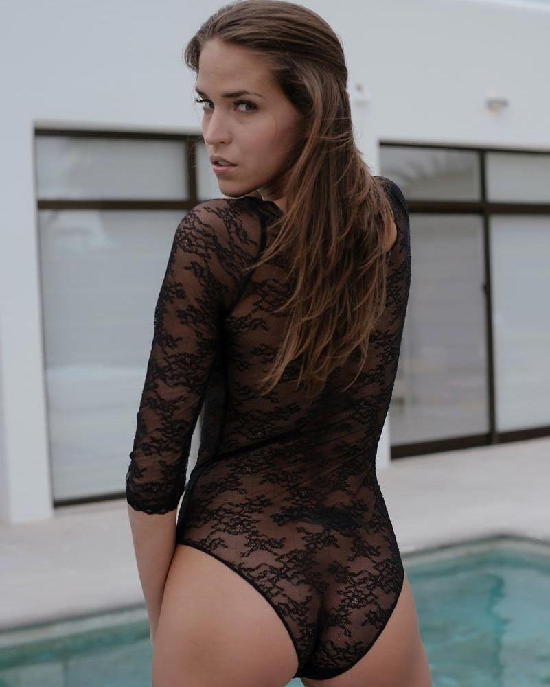 Silvie delux porn videos-7646