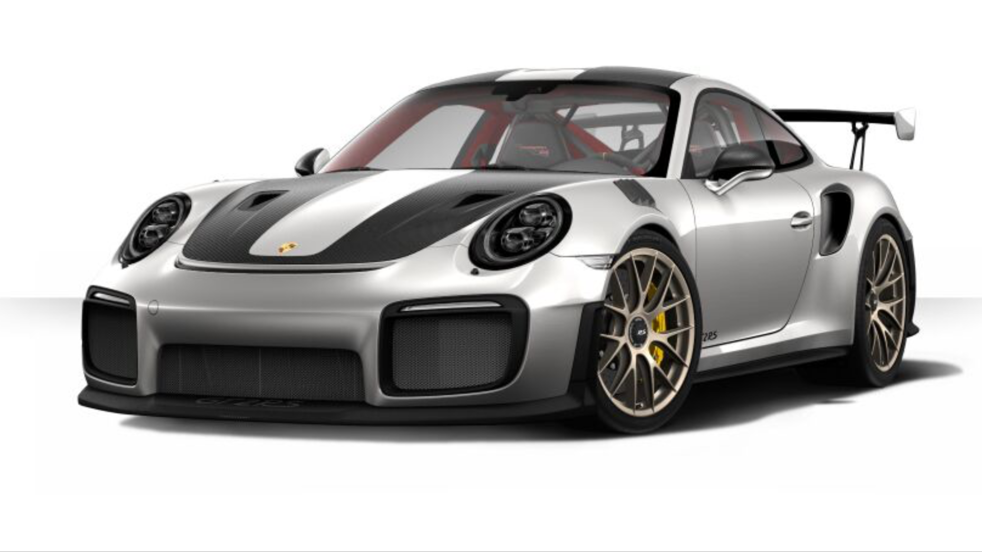 c4263799e748b1a1dc5662bdbeab7fe1 Interesting Porsche 911 Gt2 and Gt3 Cars Trend