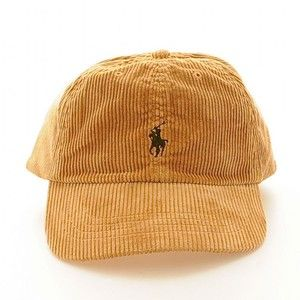 8760b8c31c5 Ralph Lauren Accessories   Ralph Lauren Corduroy Cap Berkshire Tan Brown   Ralph  Lauren Hats Caps Beanies Polo Ralph Lauren Beanie Hat Cap Clothes ...