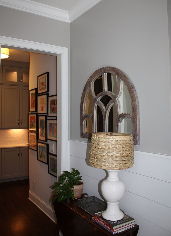 Best Sherwin Williams Agreeable Gray By Sherwin Williams 400 x 300