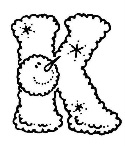 Letras Feliz Navidad Para Colorear Affordable Letras Feliz Navidad