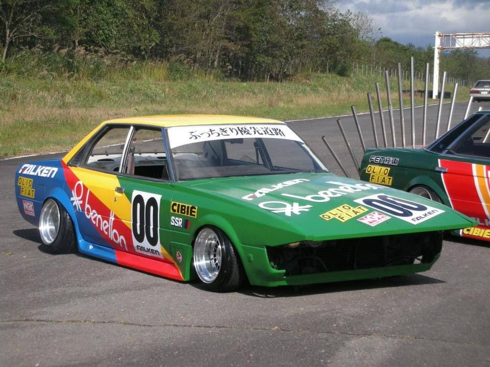 Pin by Darren Robey on Cars | Japanese cars, Car culture, Jdm