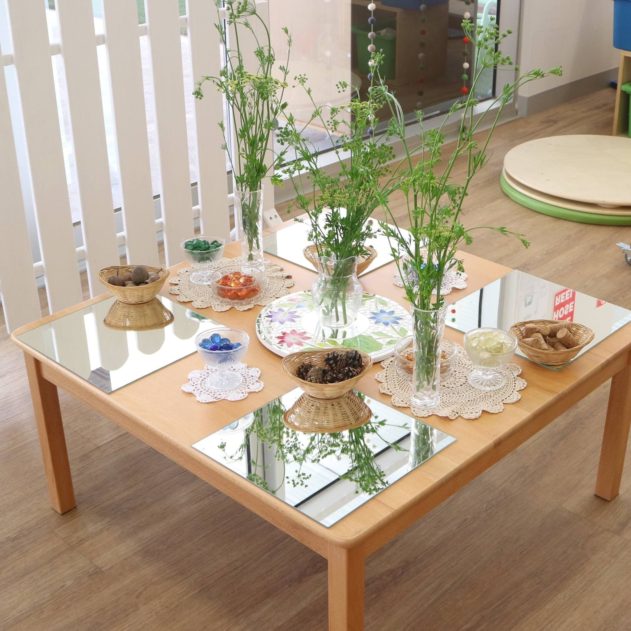 Pin By Mandy Dortmann On Kinderbetreuung In 2020 Reggio Inspired Classrooms Reggio Children Reggio Classroom