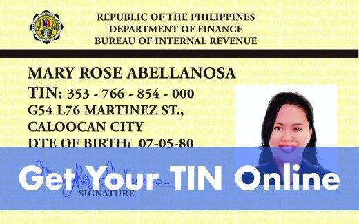 c4267b7ea6a028c07a8b37ef4101b597 - How To Get A Tax Id Number Online Free