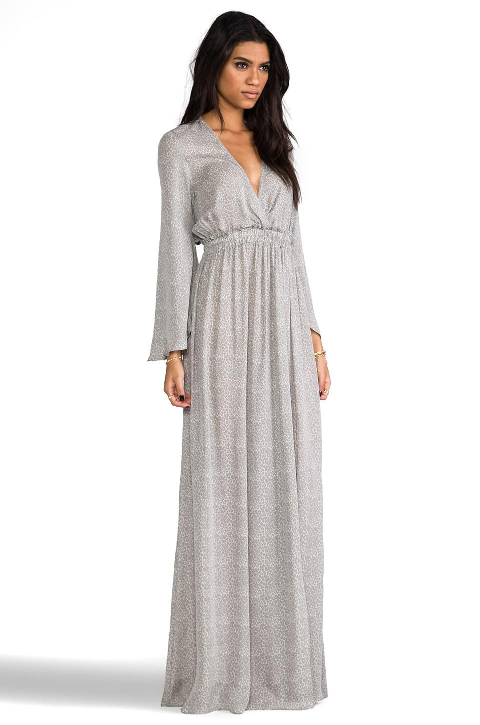1000  images about Long Sleeve Maxi Dress on Pinterest | Maxi ...