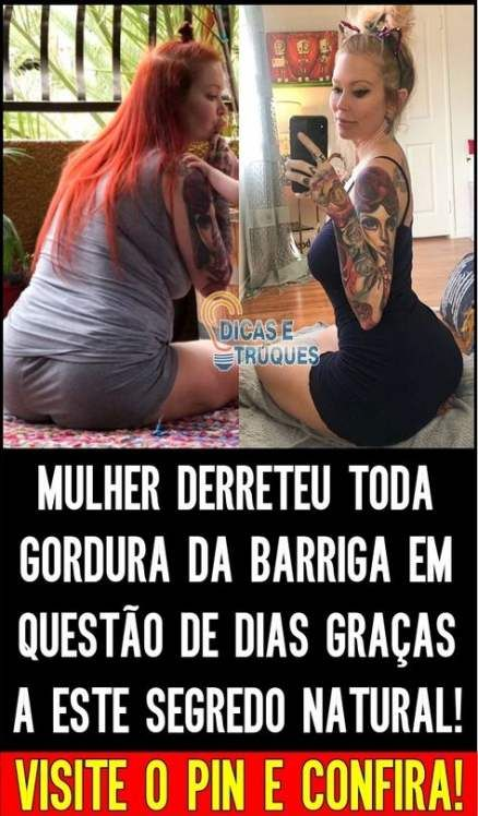 22 Ideas For Fitness Mulher Antes E Depois #fitness