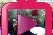 Garten Kunst Ideen Flohmarkt Wiederverwendung 64+ Beste Ideen, #Art #diygardenartfleamark .....