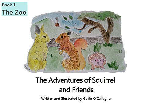 The Adventures of Squirrel and friends (Zoo Book 1), http://www.amazon.co.uk/dp/B0151ZV8Z4/ref=cm_sw_r_pi_awdl_oHG7vbVBYCGTV