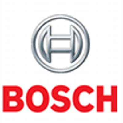 Bosch Ltd Share Price Chart Boschltd Technical Analysis Eod Data Stock Charts Share Prices Price Chart