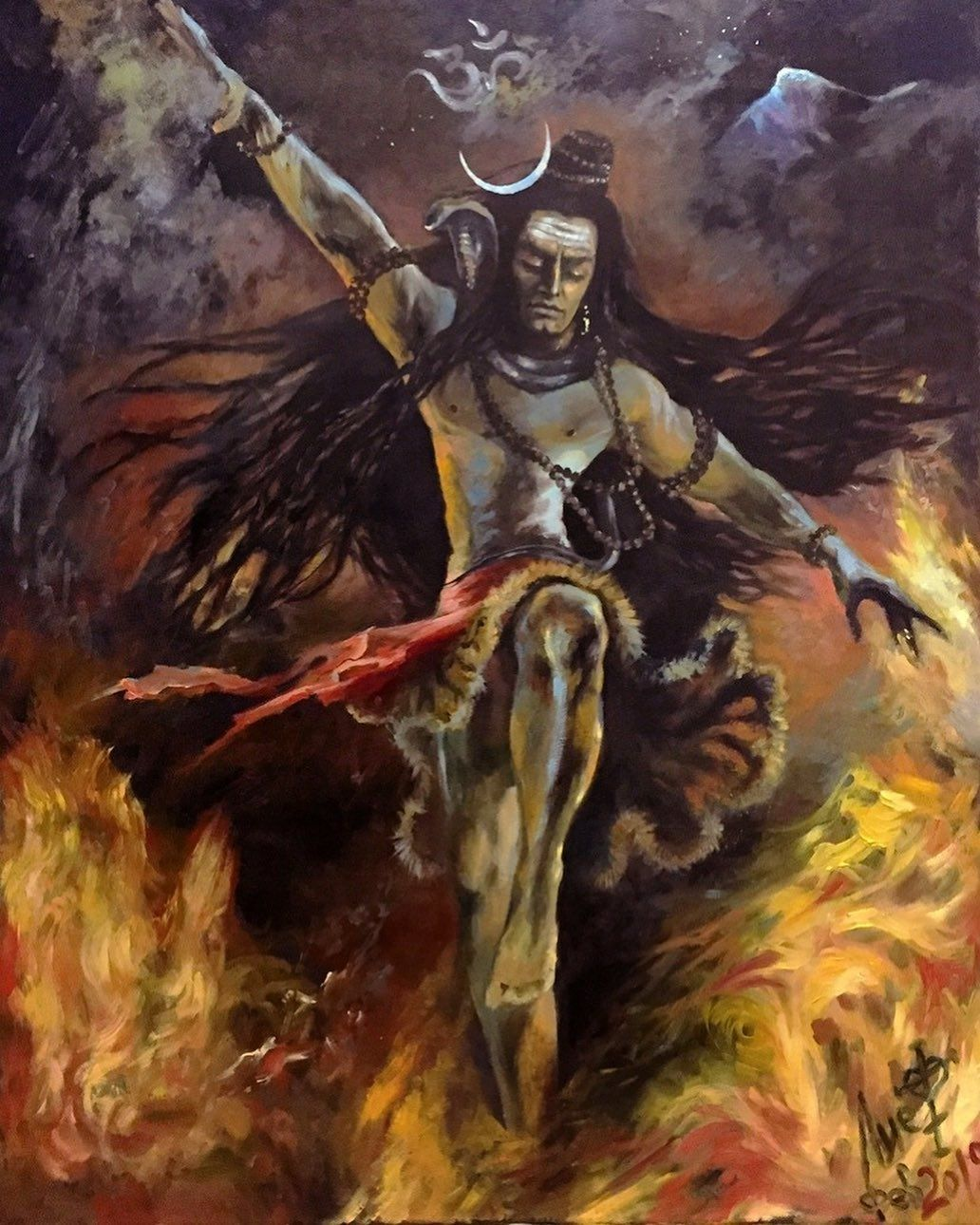 280 Lord Shiva Angry Hd Wallpapers 1080p Download For Desktop 2020 Mahadev Animated Images In 2020 Mahadev Lord Shiva Shiva