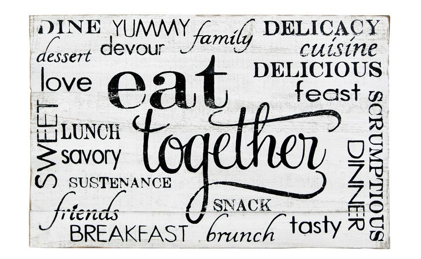Kitchen Wall Art Wall Sign Wall Decor Wall Art Farmhouse Decor Kitchen Signs Kitchen Sign Sayings Kitc Amazing Bathrooms Bathrooms Remodel Sign Quotes