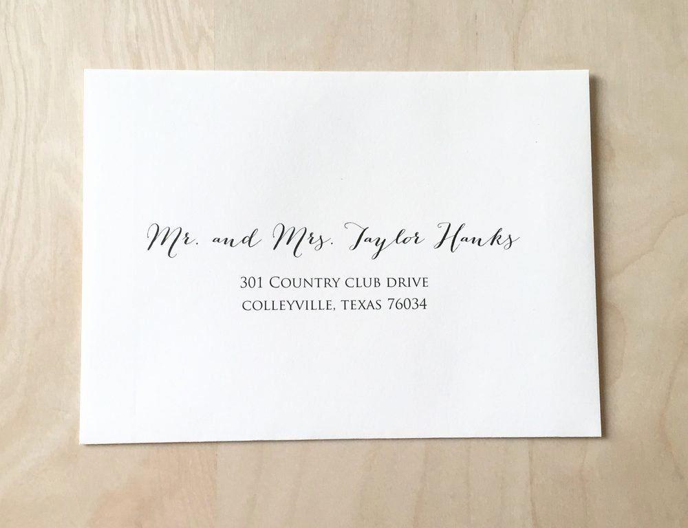 Wedding Invitation Address Labels Template Awesome Printable Address Labels For Wedding Wedding Invitations Labels Address Label Template Print Address Labels