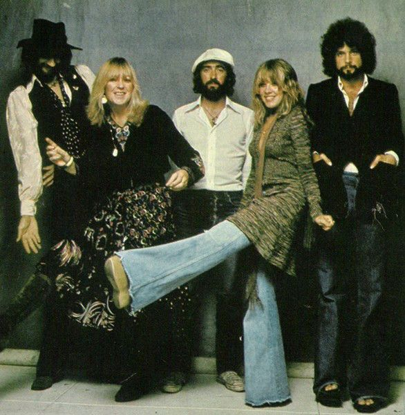 Fleetwood Mac Discography At Discogs Stevie Nicks Fleetwood Mac Fleetwood Mac Stevie Nicks
