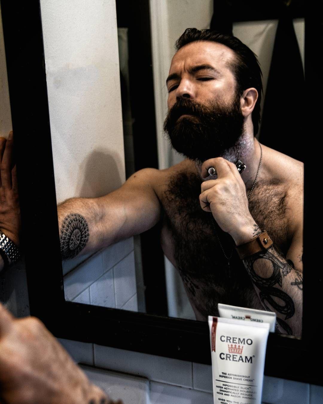 Jeffrey Buoncristiano ⚓ (@buon_buon) • Photos et vidéos