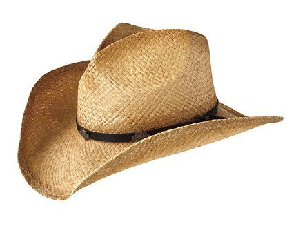 5cb358ad0 Harley Davidson Crushable Straw Hat | Hats | Hats, Kids cowboy boots ...
