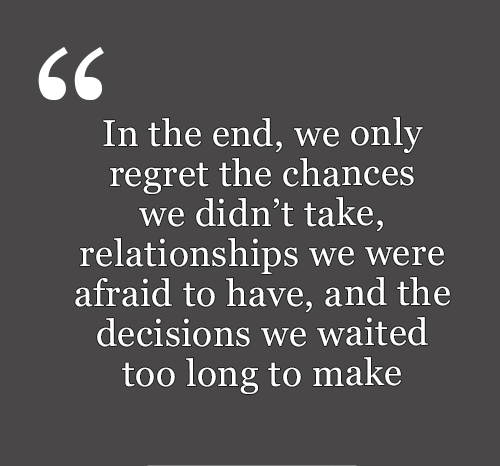 85 Never Regret Quotes And Sayings To Inspire You The Random Vibez Regret Quotes Mistake Quotes Relationship Regret Quotes