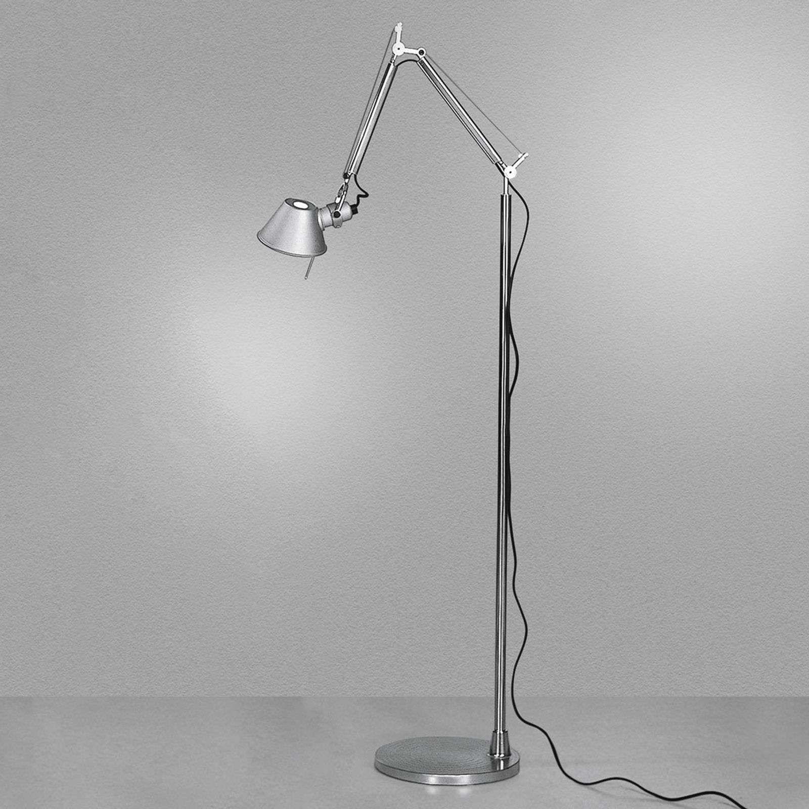 Led Strahler 100 Watt Ip65 Led Stehleuchte Dimmbar Design