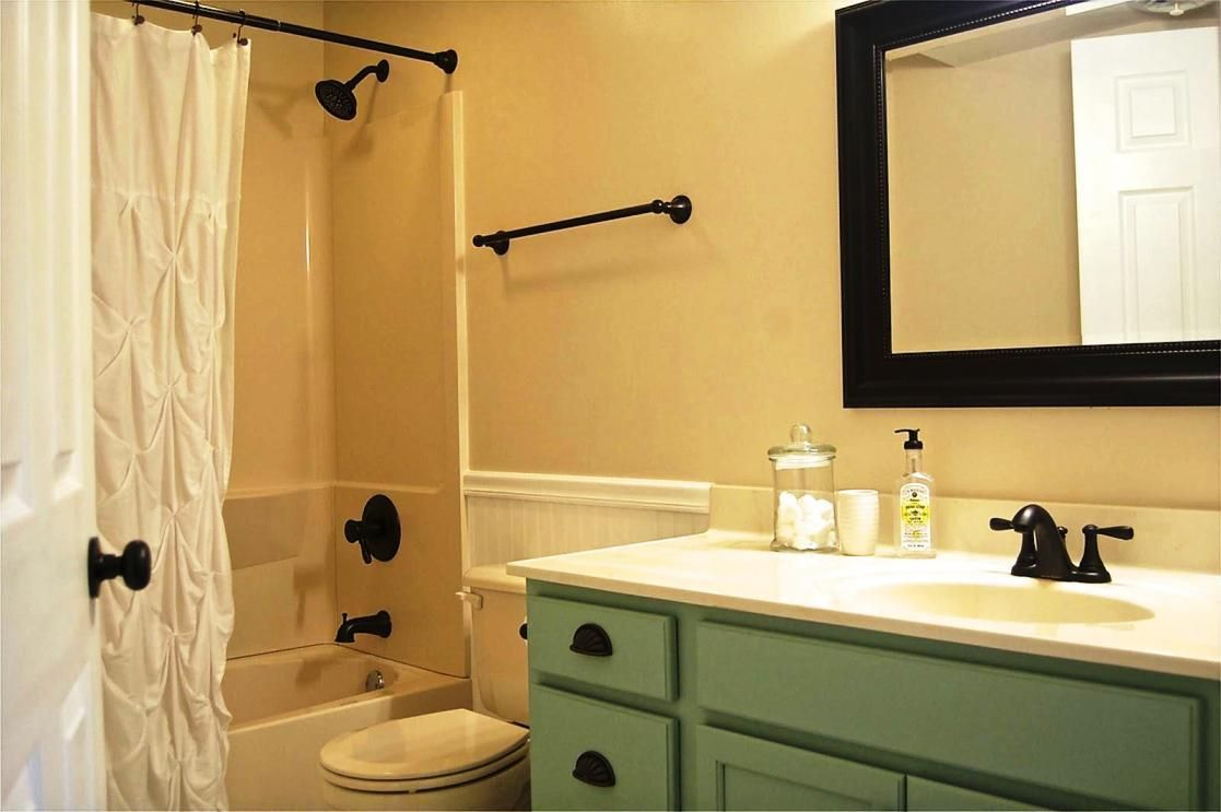10 Best Small Bathroom Storage Ideas for an Elegant Home | Small ...