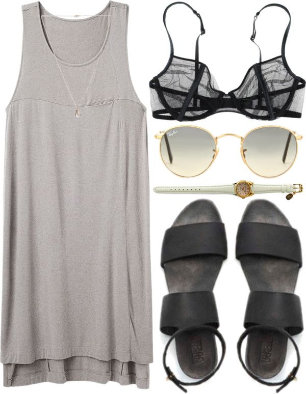 """""""too easy"""" by animagus ❤ liked on Polyvore"""