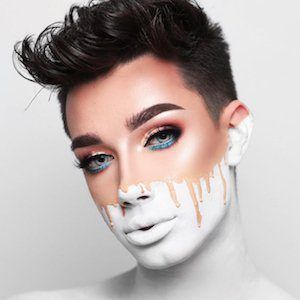 Learn about James Charles