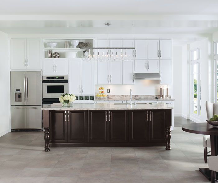 When you're ready to make a true statement in your kitchen, consider on gray kitchen cabinet hardware ideas, gray furniture ideas, white cabinets design ideas, gray bathroom ideas, gray kitchen countertops ideas, gray home decor ideas, corner kitchen cabinet design ideas, bathroom cabinets design ideas,