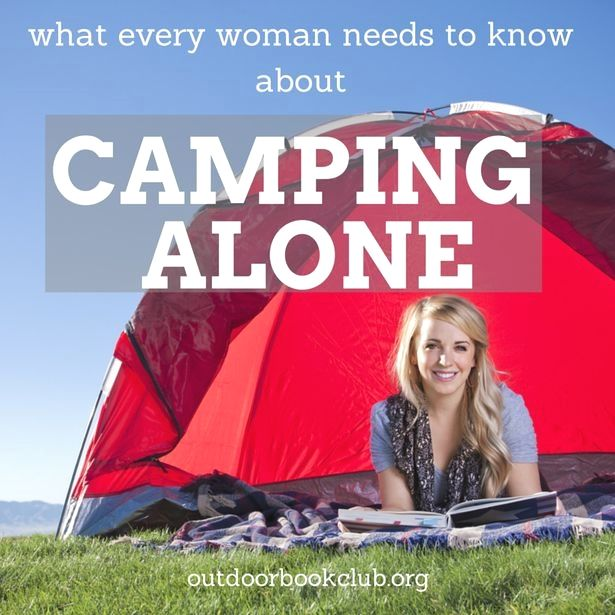 Camping Tips In Summer, Camping Ideas Bed and Pics of ...