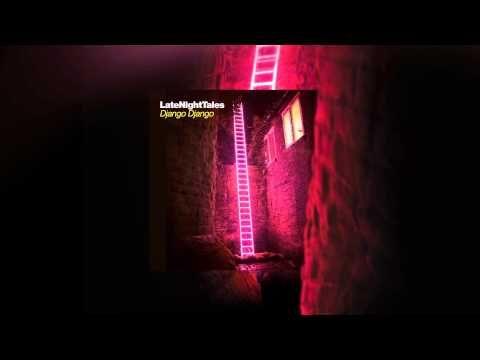 Bob James - Nautilus (Late Night Tales: Django Django) - YouTube
