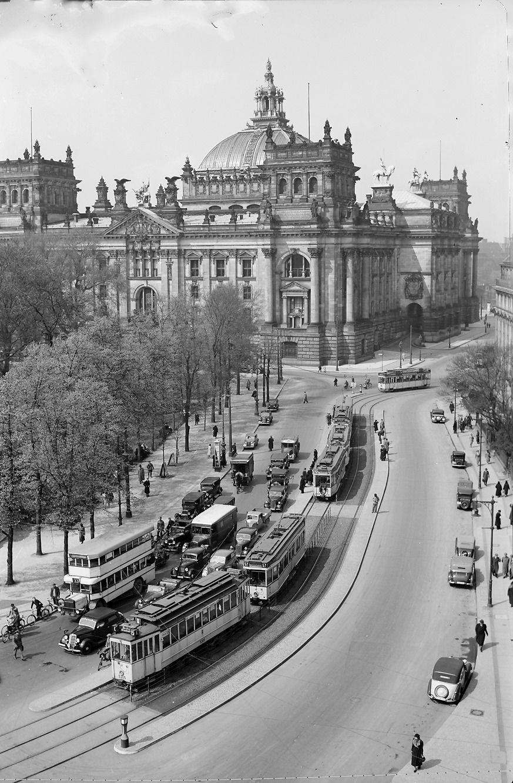 Pin On 1933 1945