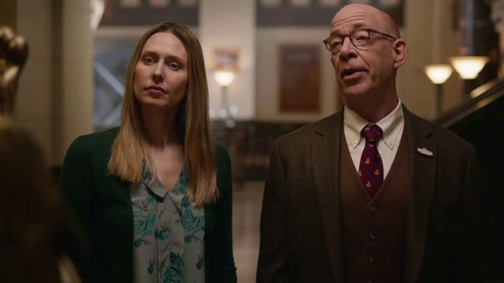 Image result for jk simmons commercial farmers