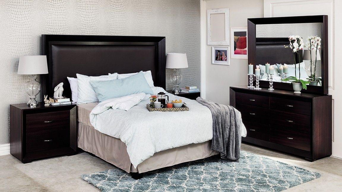 Modern bedroom suites for sale   Bedroom Set   Modern ...