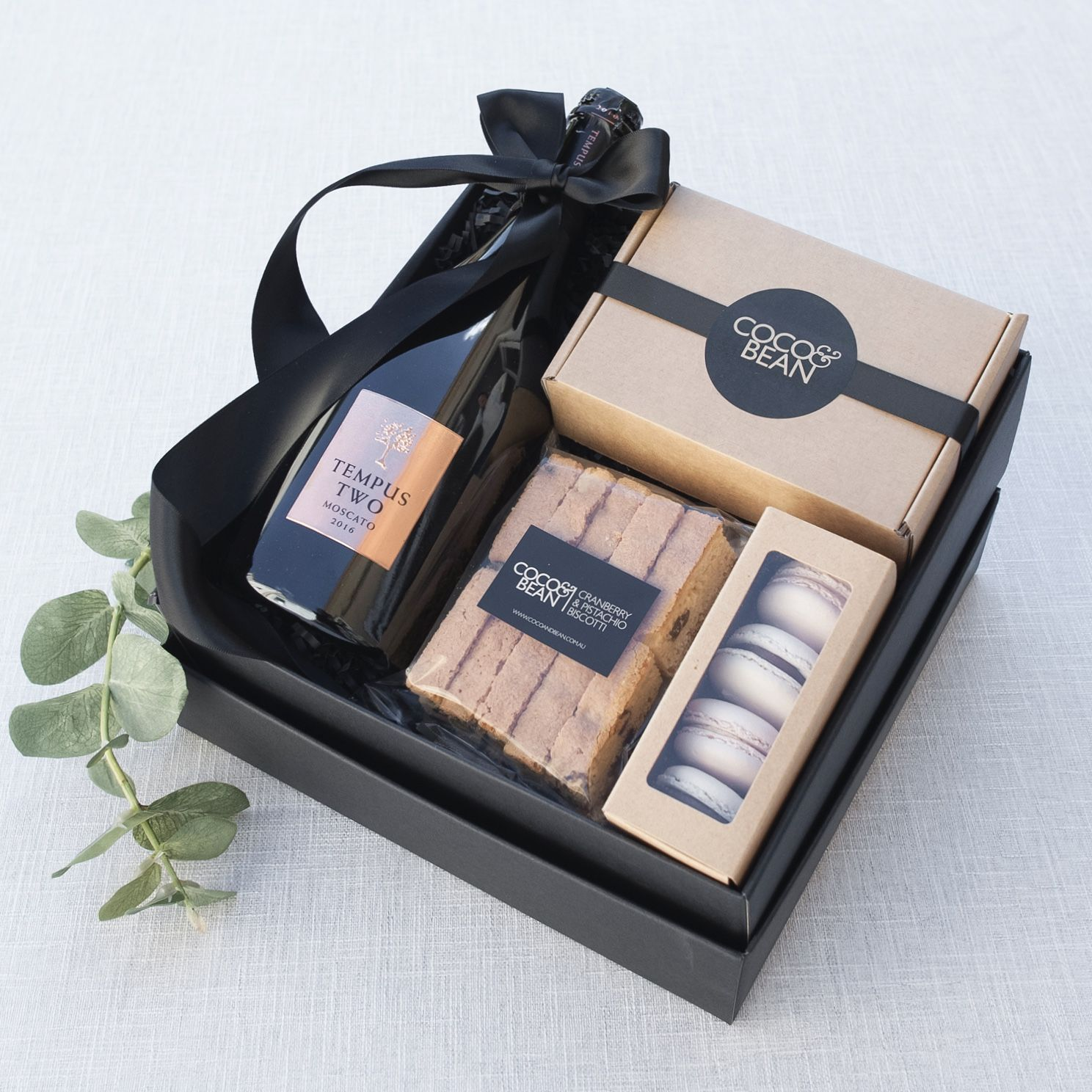 The Gratitude Hamper Gourmet Gifts Delivered Fast Australia Corporate Gifts Chocolate Gift Boxes Gifts For Mum