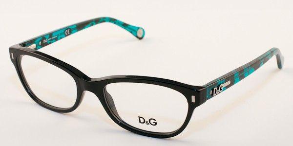 5708ed8d2329 D G Glasses DD1205 1826 52