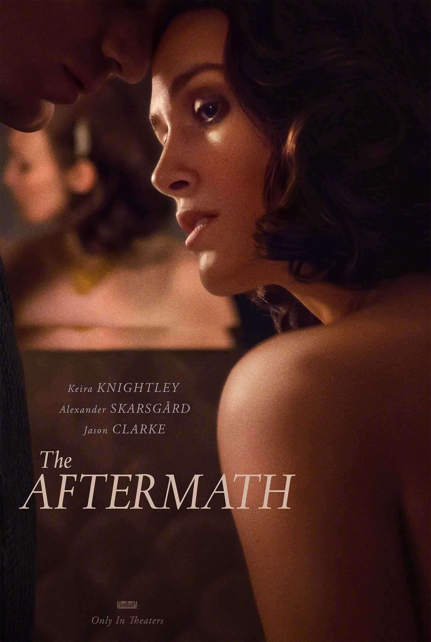The Aftermath full movie 2019 Online