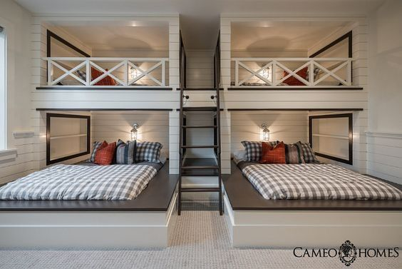 Best Pin On Functional Bunk Beds 640 x 480