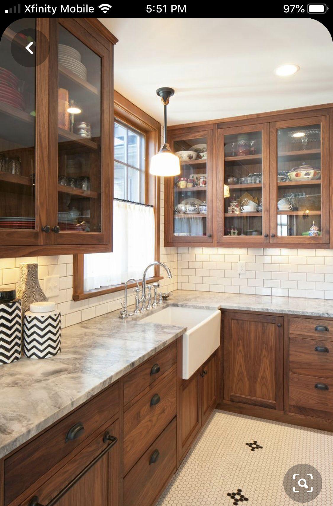 Pin By Janeti Alves Da Costa On Kitchen Cabinets Kitchen Cabinets And Countertops Kitchen Cabinet Design Kitchen Design