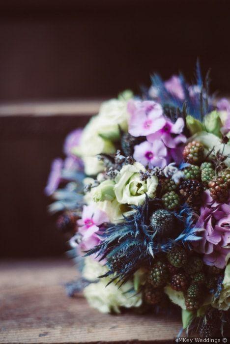 Bouquet Sposa Quali Fiori Scegliere.Bouquet Da Sposa Estivo Quali Fiori Scegliere Bouquet Bouquet