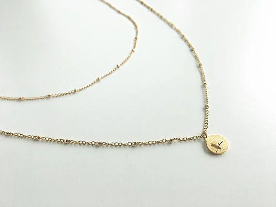 Bird necklace gold bird necklace bird pendant necklace gold bird necklace gold bird necklace bird pendant necklace gold double necklace double mozeypictures Gallery