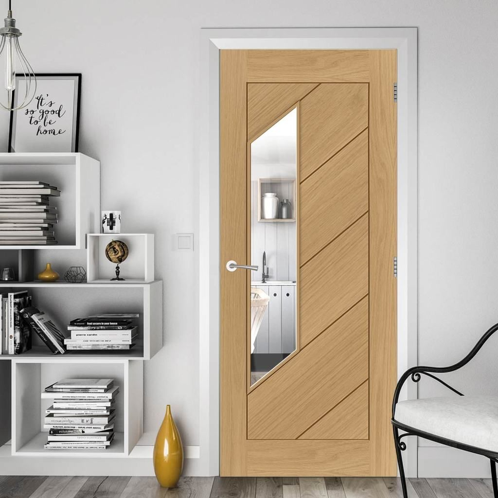 White Fire Door Reims Diamond 5 Panel Door 1 2 Hour Rated White Primed White Interior Doors White Internal Doors Doors Interior