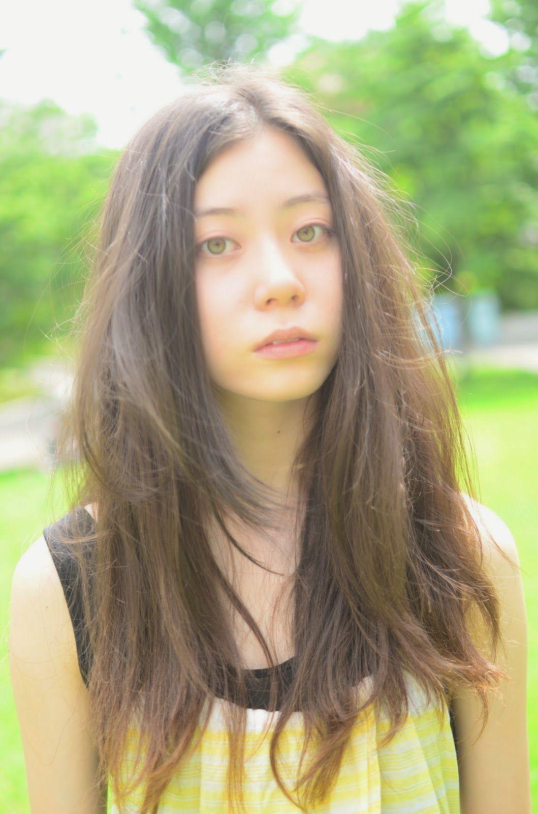 【90画像】浅野忠信とCharaの娘!SUMIREの可愛い画像まとめ!