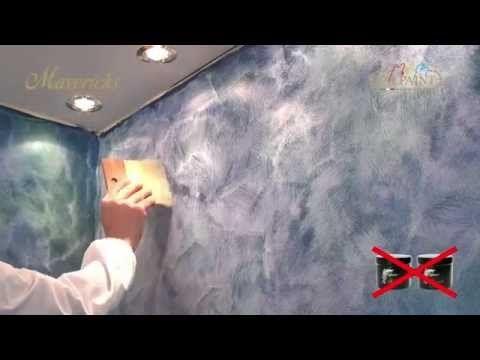 Luxo peinture léopard peinture de décoration youtube