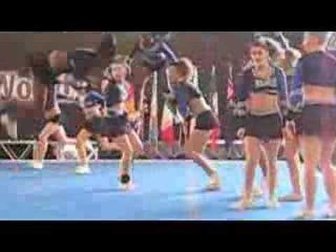 Disney Channel Stars From 2008 Like Selena Gomez And Demi Lovato Wishing Maryland Twisters Super Cells Good Luck Worlds Congratulating Them On